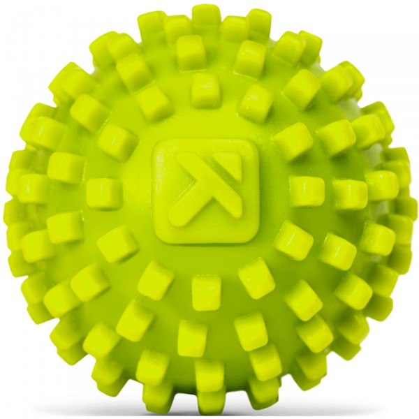 Balle de massage Trigger Point MobiPoint