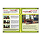 Trigger Point SMRT-Core Level 1 DVD