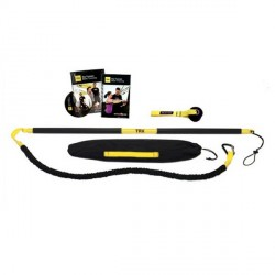 TRX Rip Trainer Basic Kit purchase online now