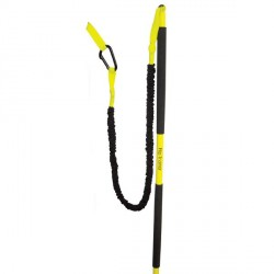 Set Rip Trainer Basic TRX  Detailbild