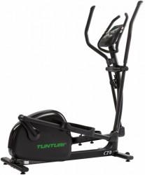 Tunturi crosstrainer competence C20-R