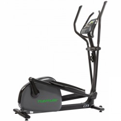 Tunturi Crosstrainer Performance C50