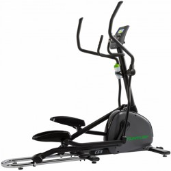 Tunturi elliptical cross trainer Performance C55