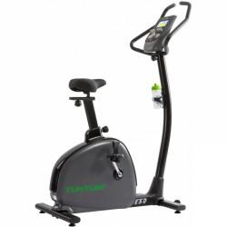 Tunturi exercise bike Performance E50