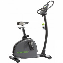 Tunturi exercise bike Performance E60