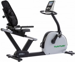 Tunturi ligfiets Endurance E80-R nu online kopen