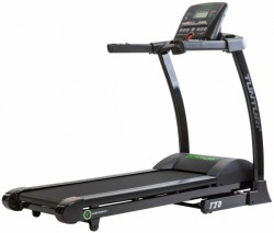 Tunturi treadmill Competence T20 purchase online now