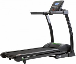 Tunturi treadmill Competence T40 purchase online now