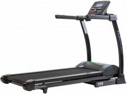 Tunturi treadmill Performance T50