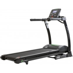 Tunturi treadmill Performance T60