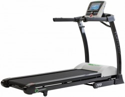 Tunturi treadmill Endurance T80 purchase online now