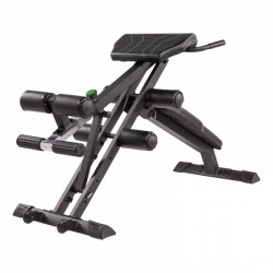 Tunturi Pure Core Trainer