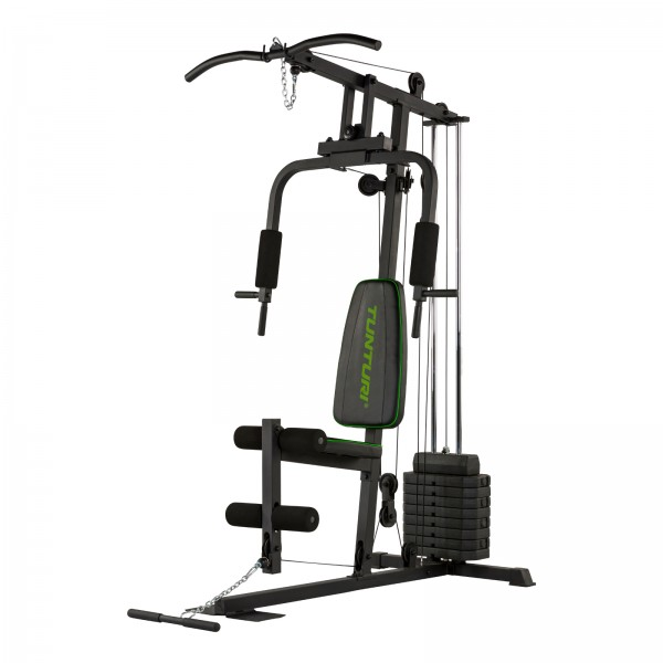 Tunturi HG10 home gym krachtstation