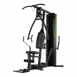 Tunturi HG40 home gym krachtstation