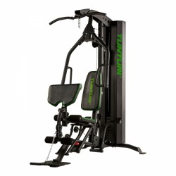 Tunturi HG60 home gym krachtstation