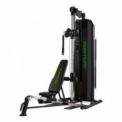 Tunturi HG80 home gym krachtstation