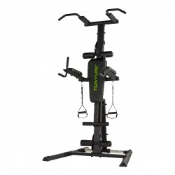 Tunturi Fitness multimaskine PT80 Power Tower