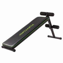 Tunturi Bauchtrainer AB20 purchase online now