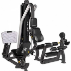 Tunturi Platinum Leg Press Unit