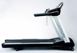 Tunturi Treadmill Platinum Loopband