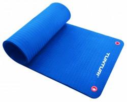 Tunturi Fitnessmat Pro