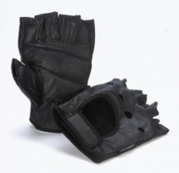 Tunturi Fitness Handschoenen - Fit Sport, maat L