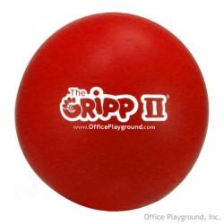 Tunturi The Gripp II Stressball