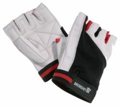 Tunturi Fitness Handschoenen - Fit Control, maat L