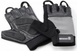 Tunturi Fitness Handschoenen - Pro Gel, maat L