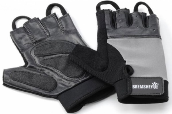 Tunturi Fitness Handschoenen - Pro Gel