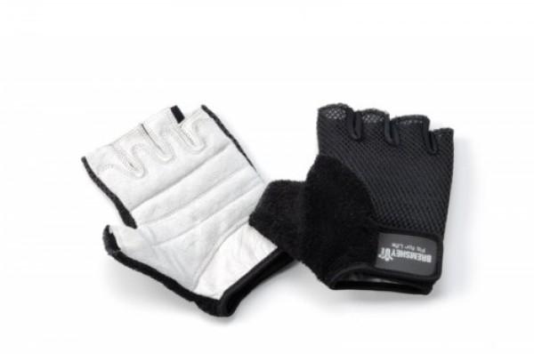 Tunturi Fitness Handschoenen - Fit Easy, maat L