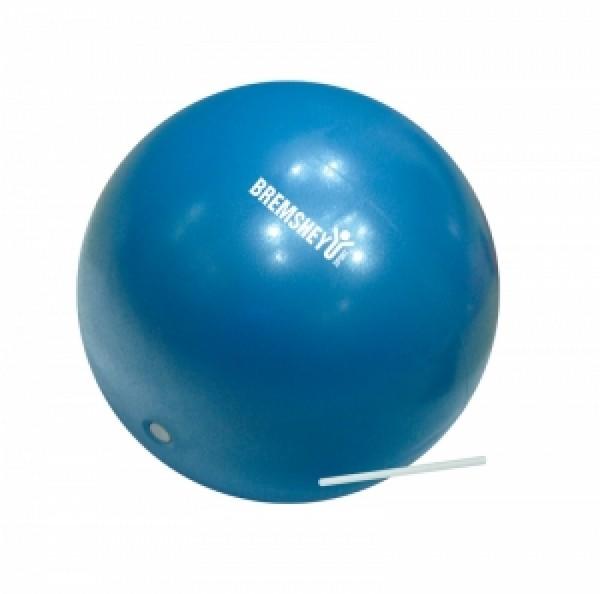 Tunturi Rondo Ball 25 cm