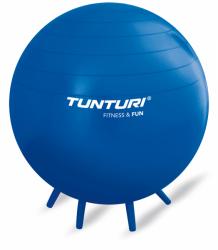 Tunturi Zitball 65cm Anti Burst