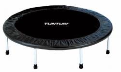Tunturi Funhop Trampoline 125cm Kup teraz w sklepie internetowym