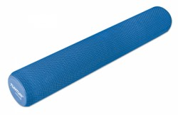 Tunturi Yoga Massage Roller EVA nu online kopen