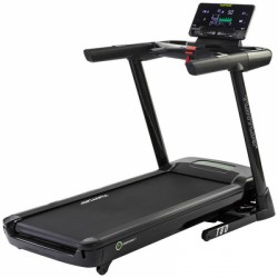Tunturi Loopband Endurance T80 - Model 2020