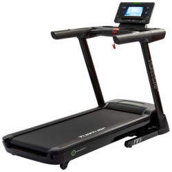 Tunturi Loopband Endurance T85 - Model 2020