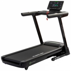 Tunturi Loopband Endurance T90 - Model 2020