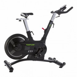 Tunturi Competence S25 indoor cycle