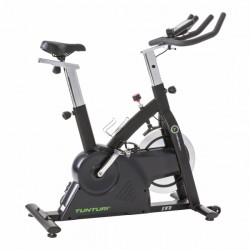 Tunturi Competence S40 indoor cycle