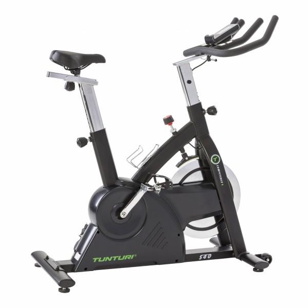 Tunturi Competence S40 indoor cycle