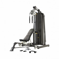 Atlas Tunturi Pure Core Home Gym 6.0