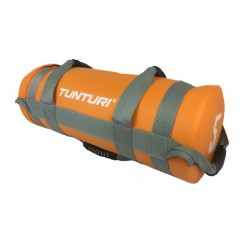 Tunturi Strengthbag