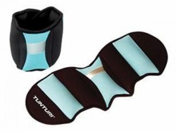 Tunturi Arm/Leg Weights 2x0,75kg