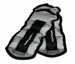 Tunturi Arm/Leg Weights 2x0,5kg