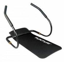 Tunturi Ab Shaper Pro (foldable) nyní koupit online