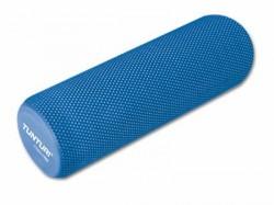 Tunturi Yoga Massage Rol / Foamrol 40cm