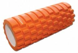 Tunturi Foamrol 40 cm met noppen nu online kopen