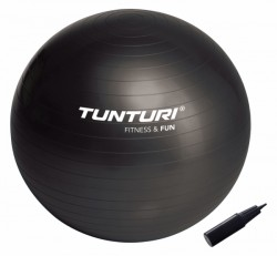 Tunturi Gymbal