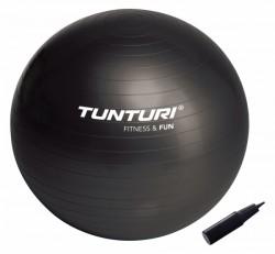 Tunturi Gymbal zwart